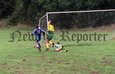 R00W31S16 Carnbane Soccer