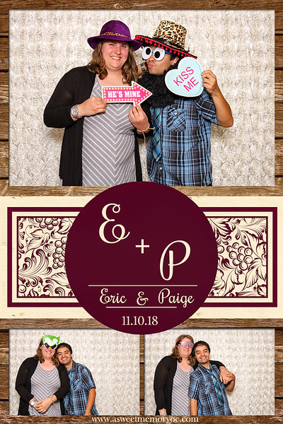 11.10.18 Paige & Eric (81 of 93).jpg
