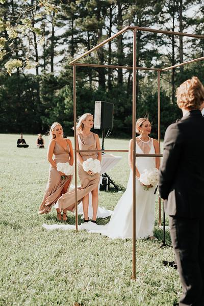 Morgan & Zach _ wedding -482.JPG