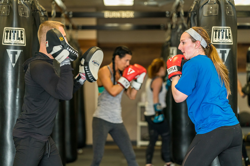 Burn Box Fight Like a Girl (153 of 177).jpg