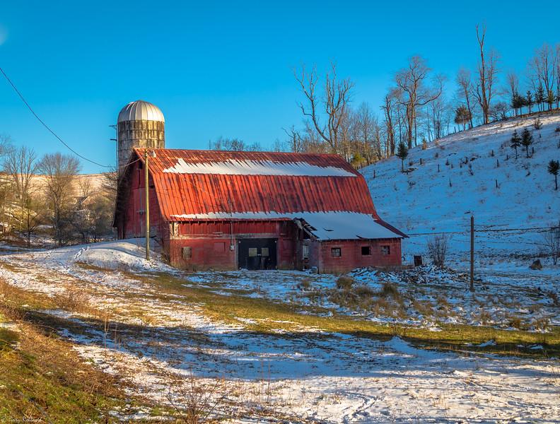 04 Feb 29 Red barn w snow (1 of 1).jpg