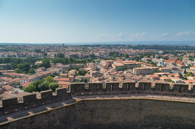 Carcassonne- France - Jul 2013- 013.jpg