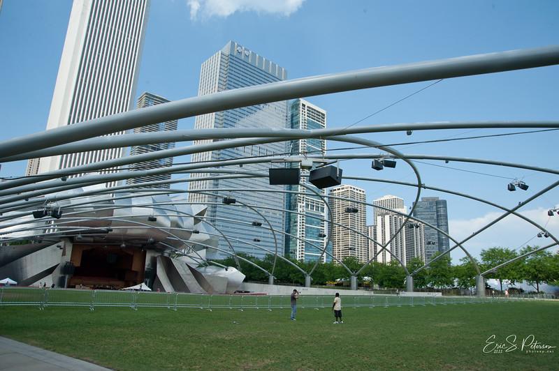 Chicago 2011-0534.jpg