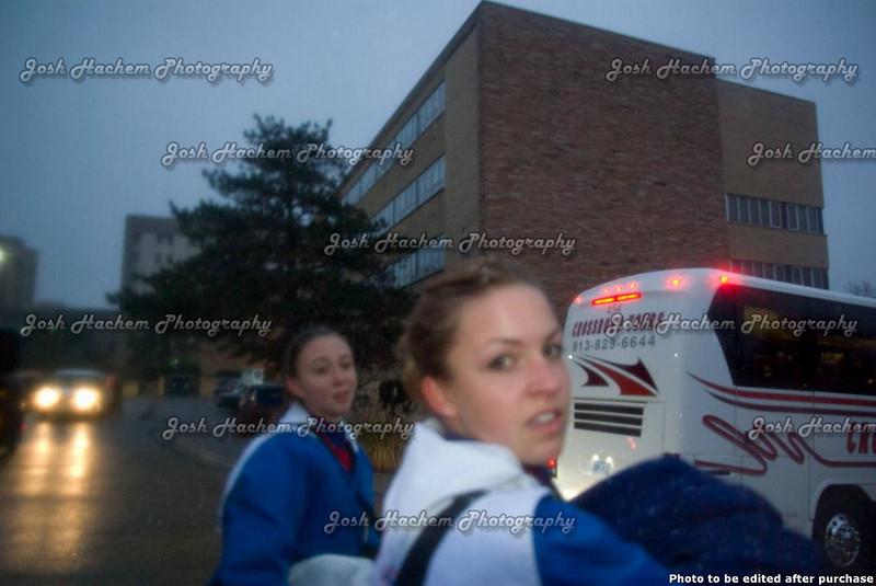 11.29.2008 KU v MU Trip (15).jpg