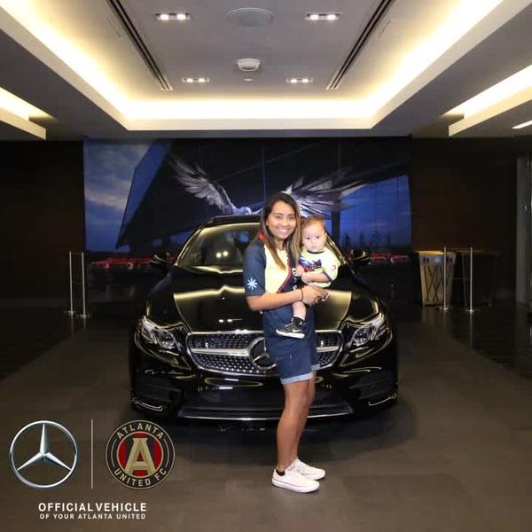 Mercedes_028.mp4
