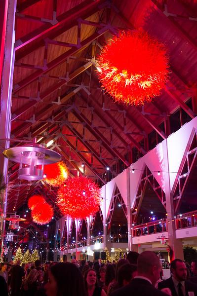 HolidayFest096.jpg