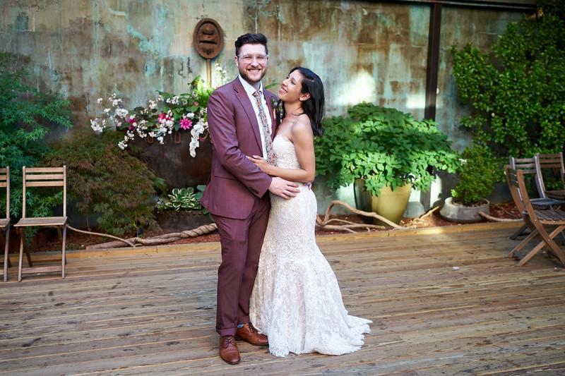 James_Celine Wedding 0971.jpg