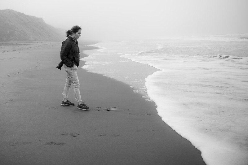 ocean beach nancy farese quarantine 1118074-30-20.jpg
