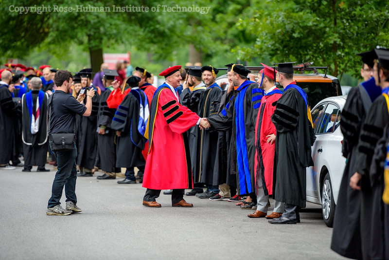 RHIT_Commencement_2017_PROCESSION-17762.jpg
