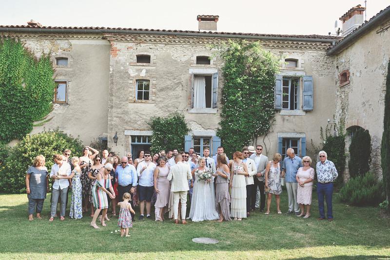Awardweddings.fr_Amanda & Jack's French Wedding_0517.jpg