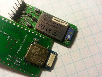 OpenAltimeter