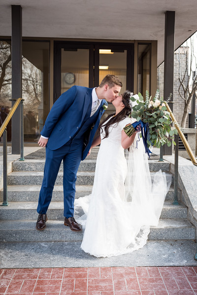 wlc zane & 102017becky wedding.jpg
