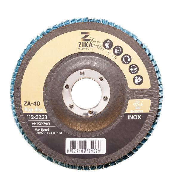 ZIKA Disk ZA40-Edit.jpg