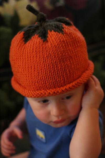 PumpkinHat_052
