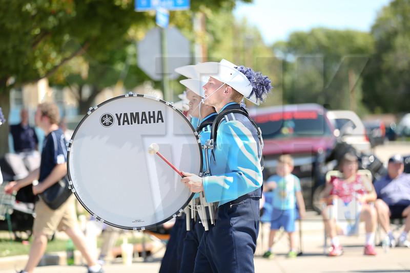 Marching Band-250.jpg