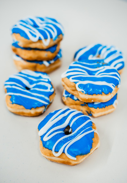 DSC_9199 donut day June 03, 2019.jpg