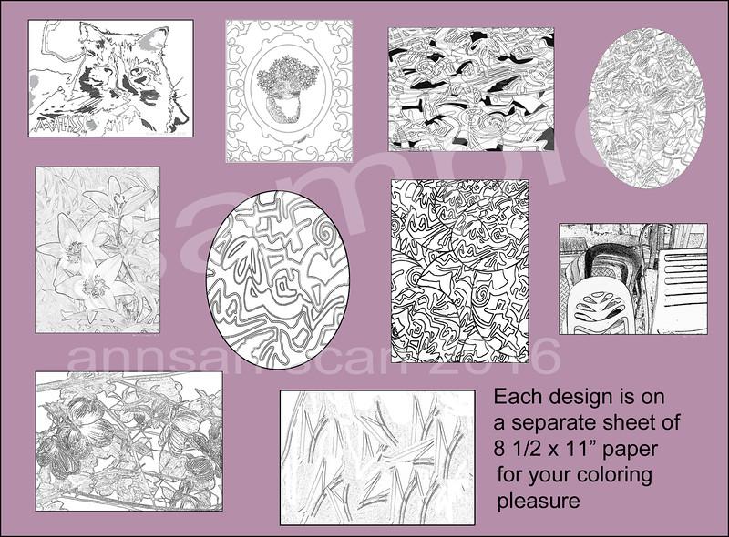 coloringbookpagescontactsheet.jpg