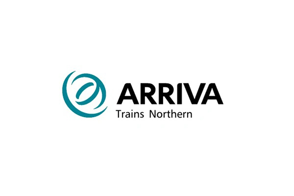 Arriva Trains Northern: Data & Information