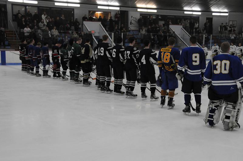 HockeyAllstargame2012 037.JPG