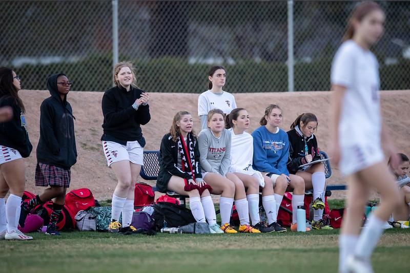CP_Girls_Soccer_222.jpg