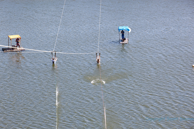 Natal June 2011 (169 of 180).jpg