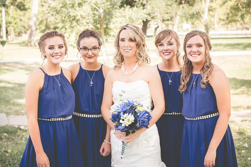 Bride & Daughters-8016.jpg