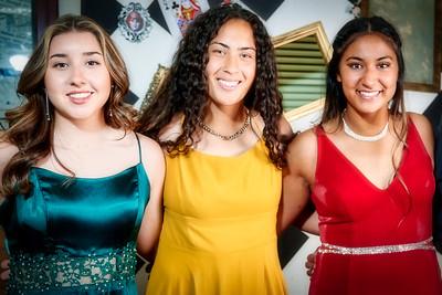 WPHS Prom 2021