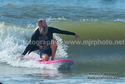 MONTAUK SURF, TONY 08.31.19