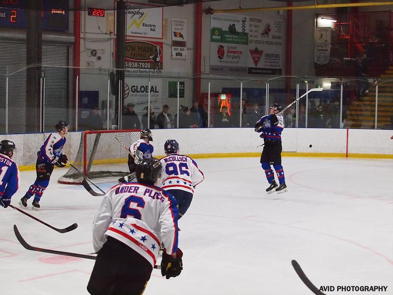 Heritage Junior Hockey League All Star Game 2018 (211).jpg