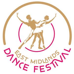 East Midlands Dance Festival (Dupont)