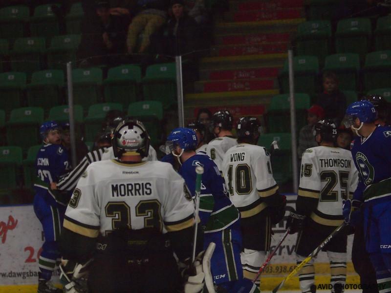 Okotoks Oilers VS Calgary Canucks AHJL (323).jpg