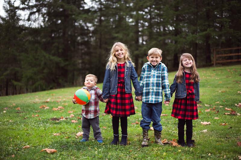 Allen Family Photos-14.jpg