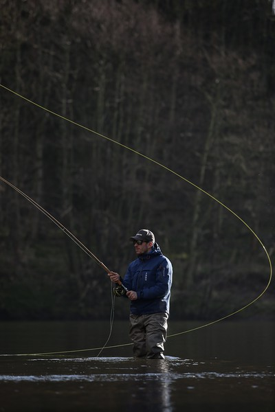 LOOP_CAST_RODS_Action_Photos_11.jpg