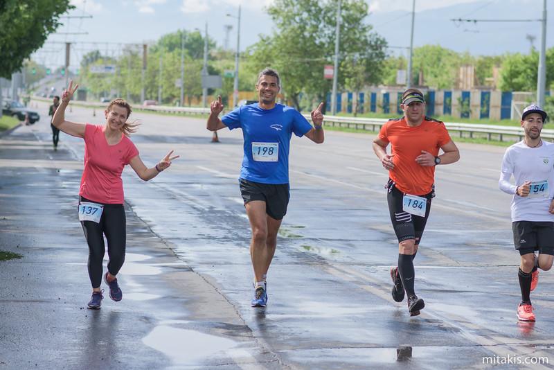 mitakis_marathon_plovdiv_2016-169.jpg
