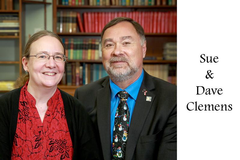 Sue & Dave Clemens 4x6.jpg