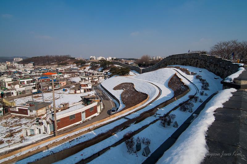 Korea-Suwon-Hwaseong-13.jpg
