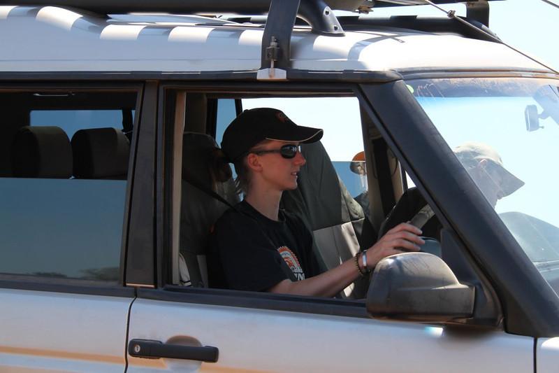 10 12 13_Moegatle SUV_2684.jpg
