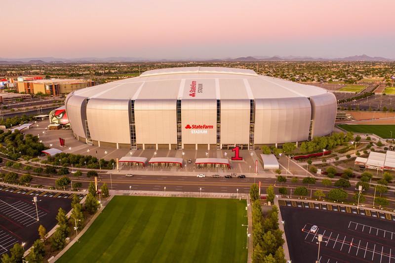 Cardinals Stadium Promo 2019_-1689.jpg