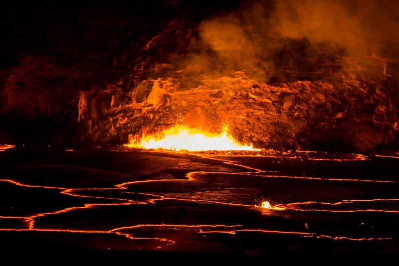 volcano eruption Halamaumau Crater LRE -3745.jpg
