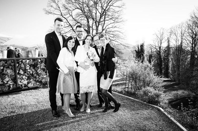 Hochzeit-Fraenzi-und-Oli-2017-528.jpg