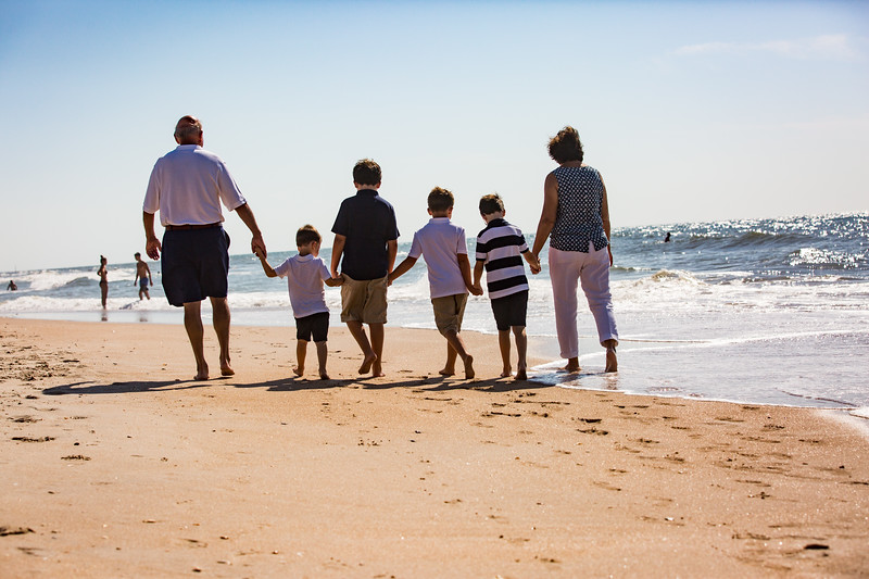 Family photography Surf City NC-343.jpg