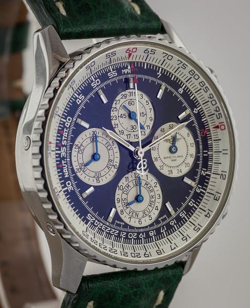 watch-40.jpg