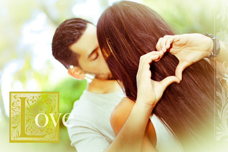 IMG_1734 Love.jpg