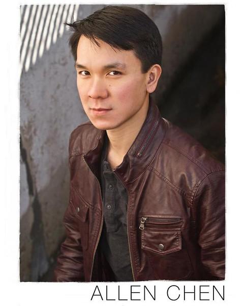 Allen Chen Headshot 2.jpg