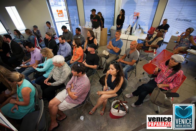 VenicePaparazzi.com-113.jpg