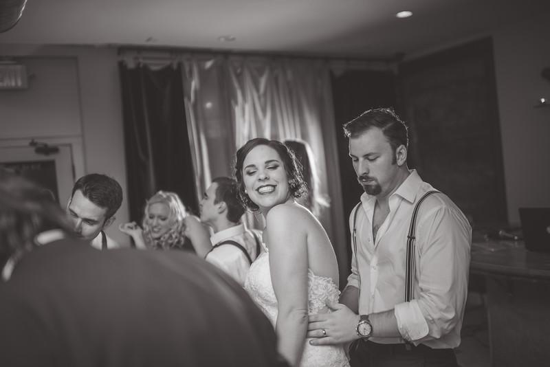 Wedding-1944.jpg