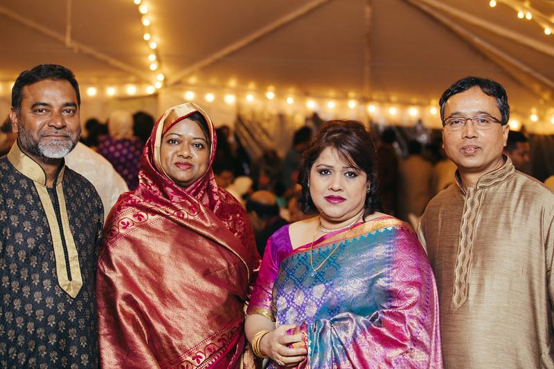 Le Cape Weddings_Kashfia + Sadik-206.jpg