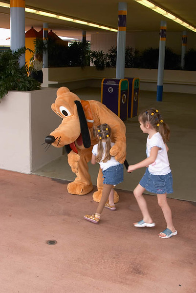 Disney-004.jpg