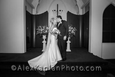 Wedding at the Roger Sherman Inn, 195 Oenoke Ridge, New Canaan, CT 06840