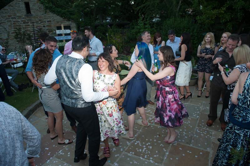 hilary_john_wedding_party-206.jpg